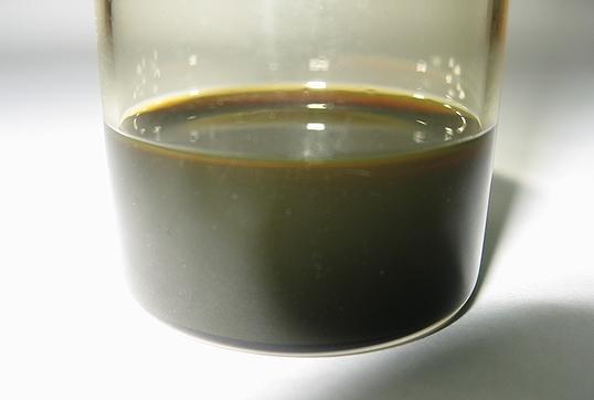 ペンシルベニア原油画像資料(Iwa).jpg